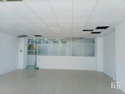 Văn phòng cho thuê Khánh hội 1, 75m2, vị trí đẹp