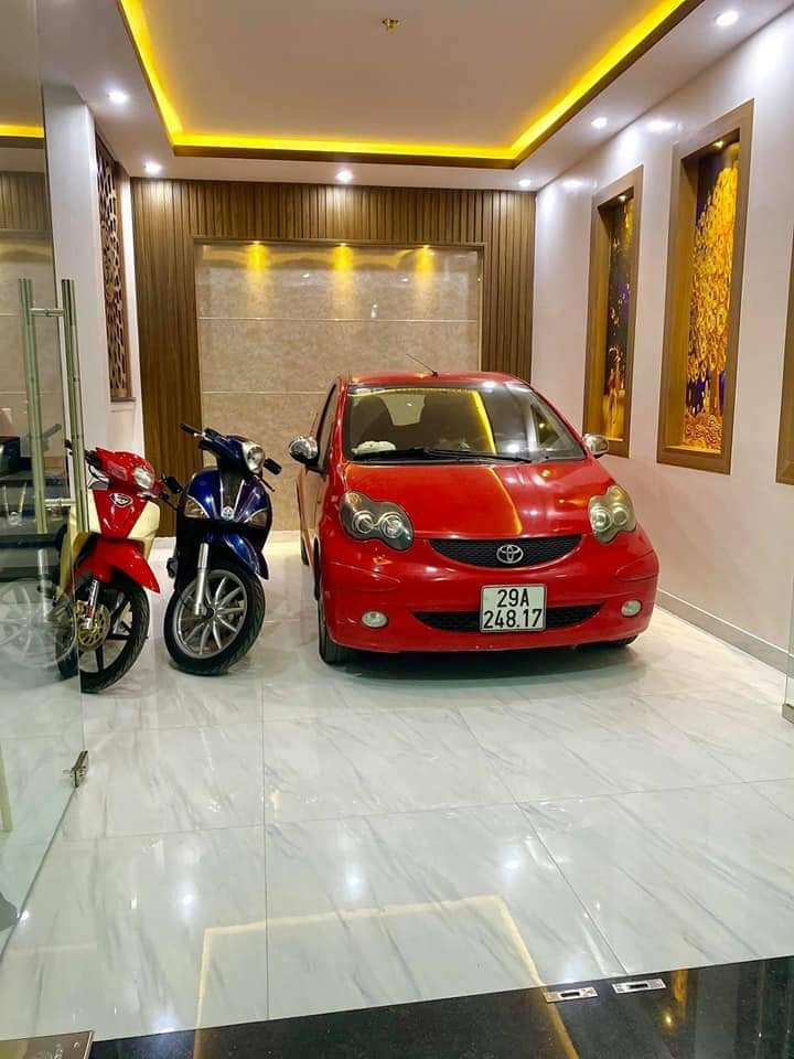 Bán GẤP nhà 3 tầng đẹp, 2 mặt thoáng tại Đằng Hải, Hải An, Hải Phòng