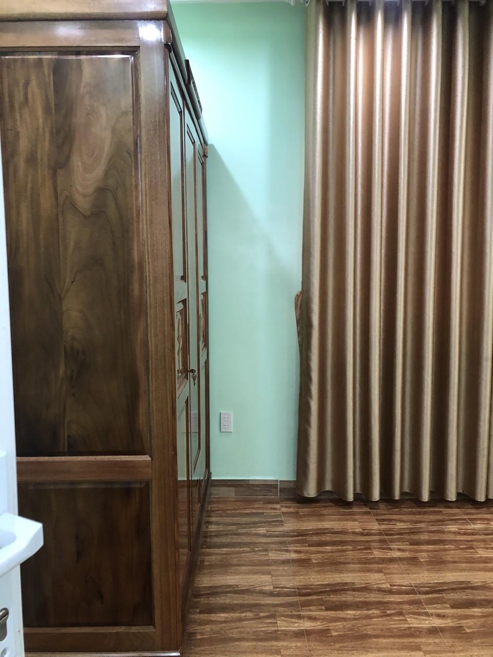 Cần cho thuê gấp căn hộ cao cấp khu Quán Nam, Kênh Dương, Lê Chân, Hải Phòng