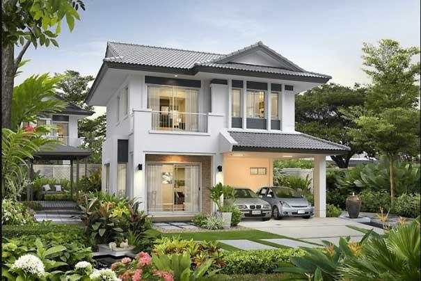 Cần bán gấp lô đất mặt đường Đông An, Thành Tô, Hải An, Hải Phòng.
