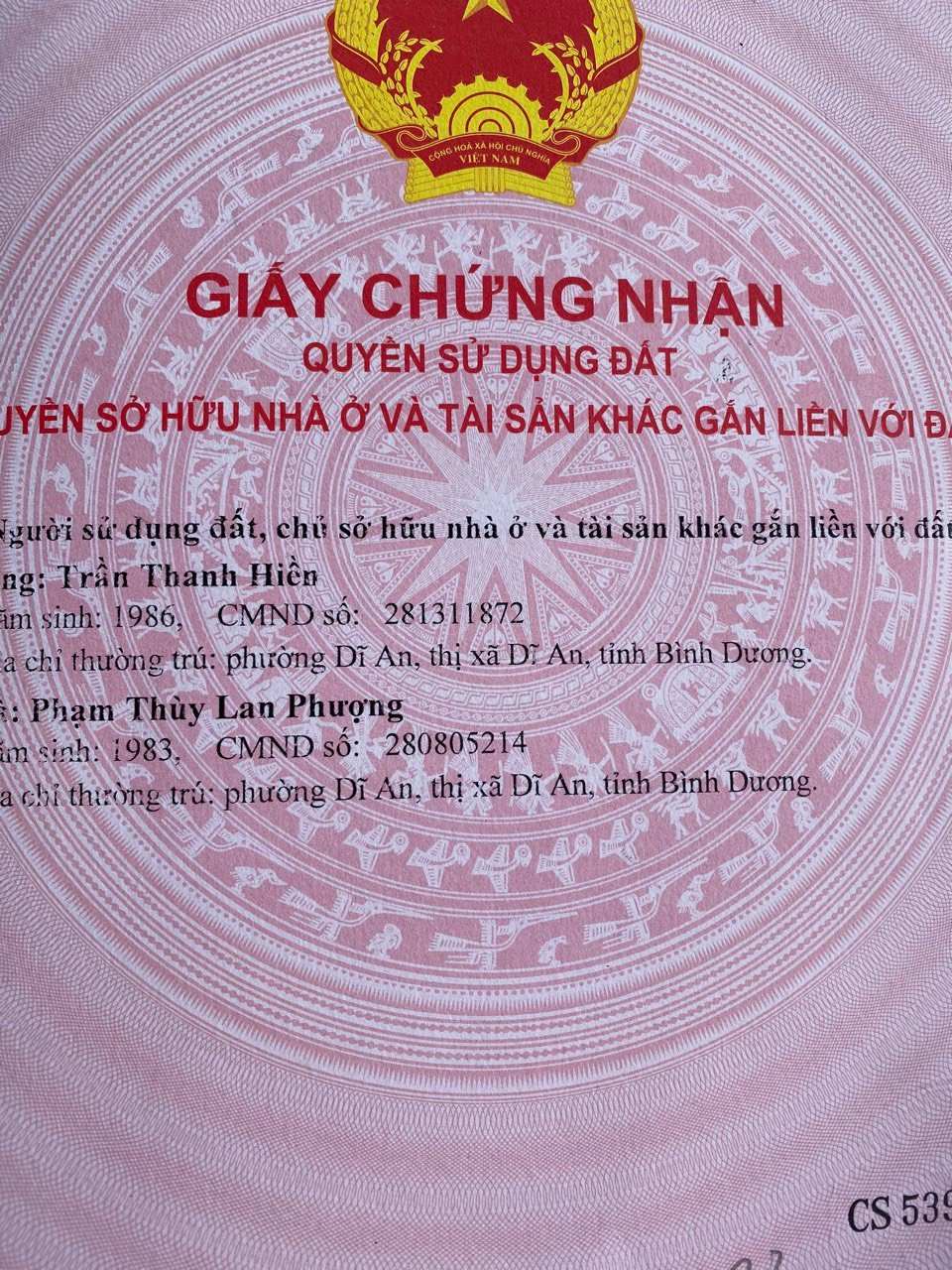Bán đất quốc lộ 14 Đồng Phú Bình Phước sổ riêng công chứng ngay dt 1000m2 giá đầu tư