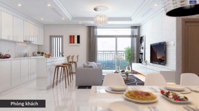 Độc quyền quỹ căn hộ thông minh Vinhomes Smart City-0845445742