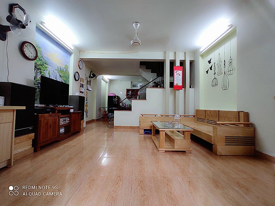 Bán Gấp căn nhà 1.5 tầng xây độc lập tại Đằng Hải, Hải An, Hải Phòng