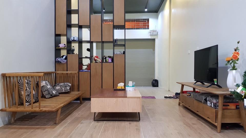 Nhà Nguyễn Trãi – Thanh Xuân, Ô tô vào nhà 5.9 tỷ