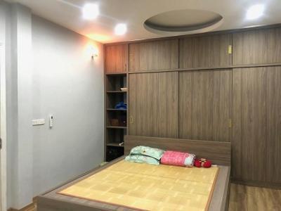 Lô góc! Nhà đẹp Kinh doanh tốt, Nguyễn Trãi, Thanh Xuân 36m2 chỉ 3,75 tỷ LH: 0965041412