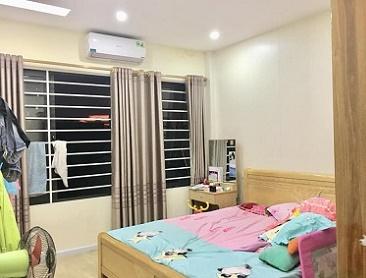 Kinh doanh, Gara ô tô, bán gấp nhà Khương Hạ, Thanh Xuân 50m2 chỉ 4,8 tỷ LH: 0965041412