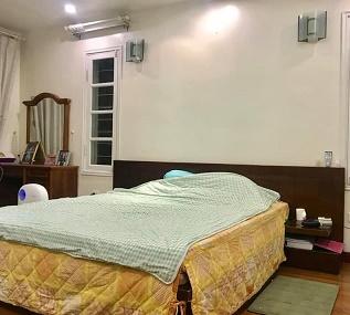 Gara, lô góc cực đẹp! Nhà Hoàng Đạo Thành, Thanh Xuân 40m2 chỉ 3,6 tỷ LH: 0965041412