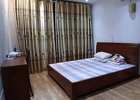 Lô góc, gần phố, nhà Hoàng Văn Thái, Thanh Xuân 32m2 chỉ 2,65 tỷ LH: 0965041412