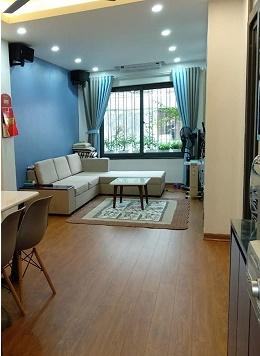 Văn phòng, Ô tô, bán gấp nhà Kim Giang, Hoàng Mai 41m2 chỉ 3,5 tỷ LH: 0965041412