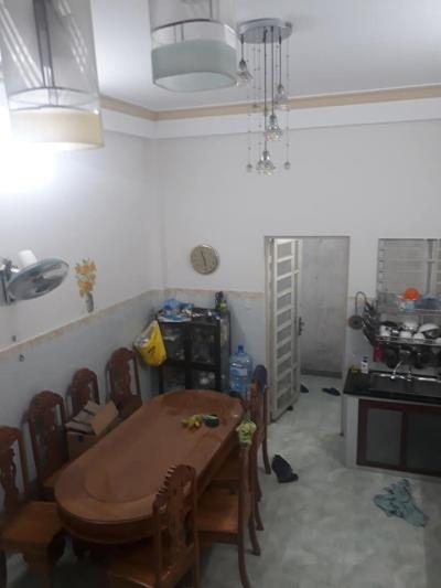 Bán nhà 90m2 hẻm xe hơi đường Nguyễn hồng đào quận tân bình giá 8,7 tỷ