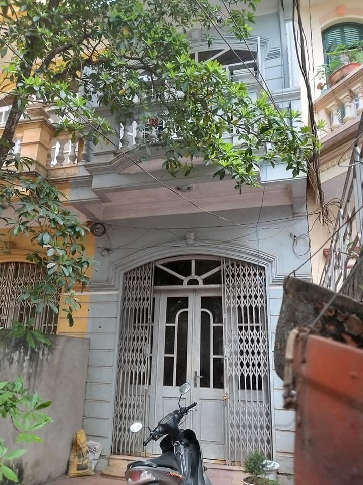 Cần tiền bán gấp mặt phố phúc Tân 54m,6 tầng,mặt tiền 4.7m,giá 10,9 tỷ  Vị trí đẹp