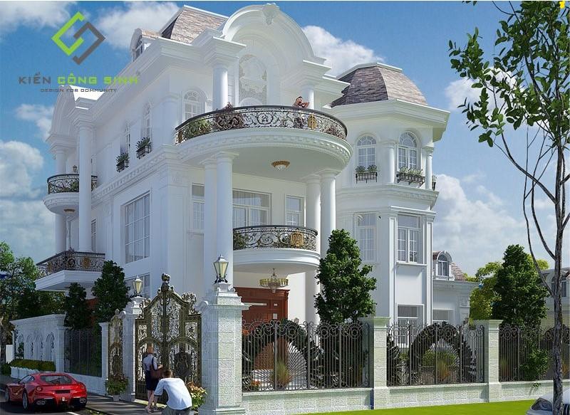 Cơ hội sỡ hữu ngôi nhà thông minh duy nhất tại Quảng Bình