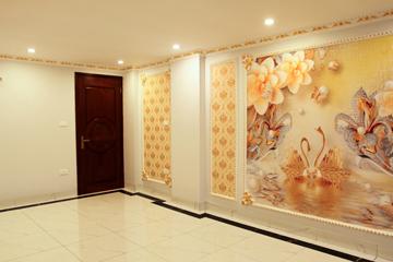 Bán nhà mặt phố Sài Đồng, Long Biên, Hà Nội 55m, 6 tầng