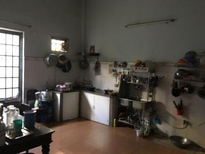 Bán gấp nhà c4 phân lô cho đầu tư,đường cống lỡ,phường 15,Quận Tân Binh.