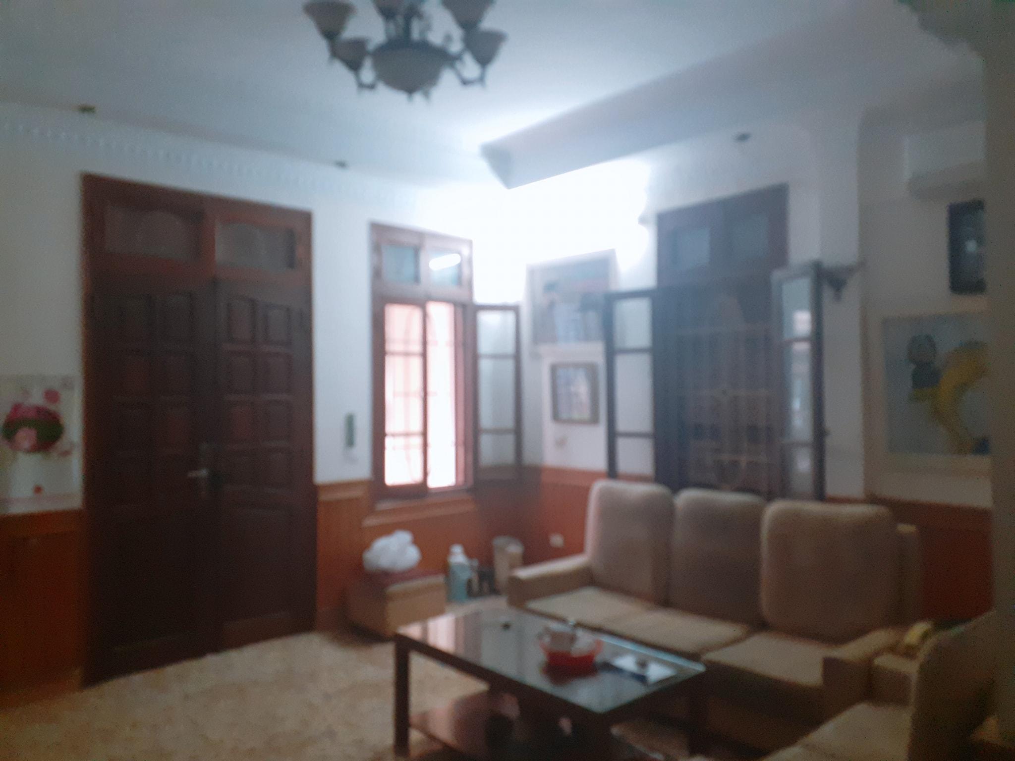 bán nhà Nguyễn Chí Thanh Đống Đa giá 14 tỷ5,x 97m, 5tầng,lh 09668181902.