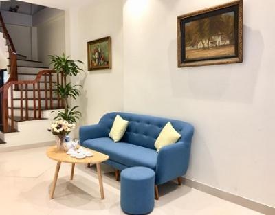 Chuyển công tác vào Nam bán gấp nhà Nguyễn Xiển, Thanh Xuân 2,6 tỷ 34m2 LH: 0965041412