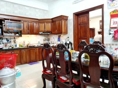 Bán Liền kề KĐG Mậu Lương, 66m2x5T, phân lô ô tô, mặt tiền 6m, nhà mới đẹp, 4.75 tỷ.