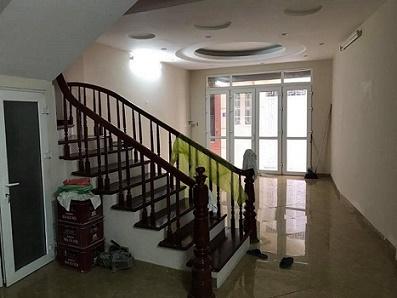 7 phòng cho thuê cao, nhà Vũ Trọng Phụng, Thanh Xuân 40m2 chỉ 3,4 tỷ LH: 0965041412