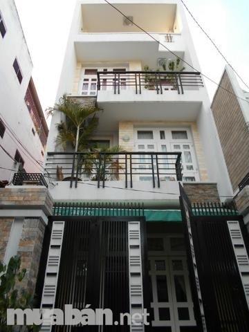 Bán nhà ngõ TÀI LỘC- Quan Nhân, Thanh Xuân, 4 tầng, 64m2, ngõ rộng kinh doanh , nhỉnh 5 tỷ