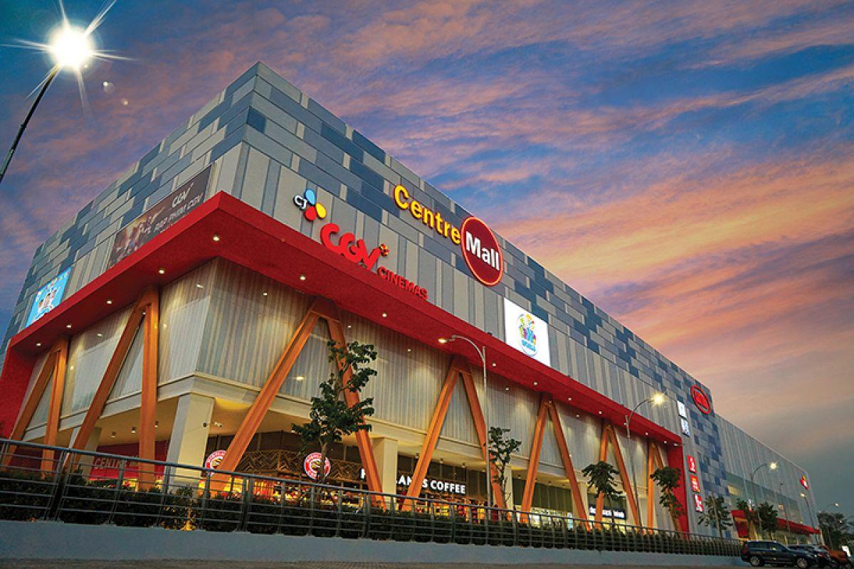 Đất 120m2, giá 790tr Sổ Hồng cầm tay, ngay Centre mall Thành phố mới sân  bay Long Thành