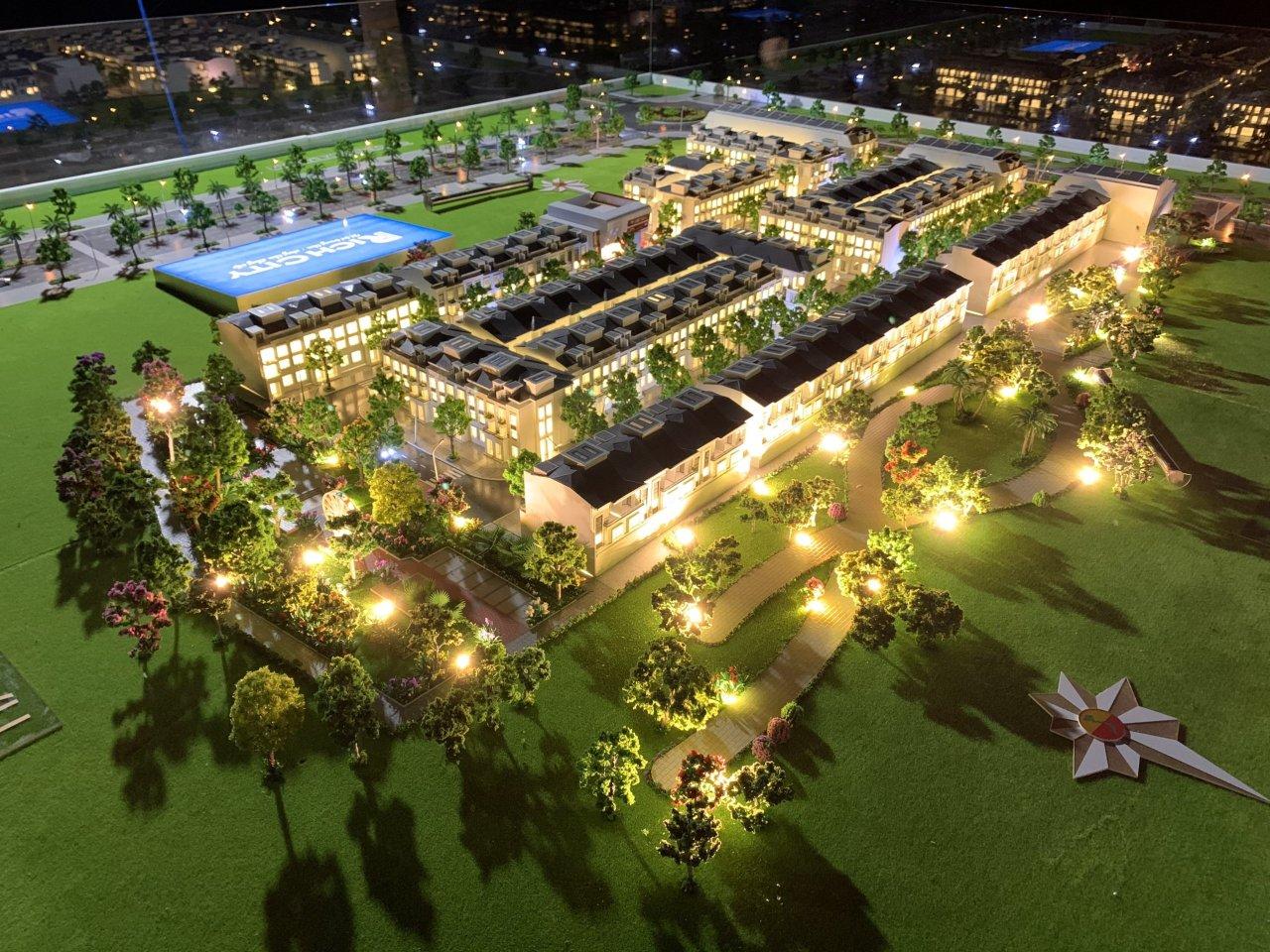 Đất 120m2 giá 795tr , shr, thành phố sân bay Long Thành, lh 0901043863