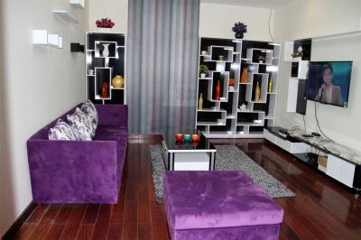 Cho thuê căn hộ Royalcity và các căn hộ Vinhomes