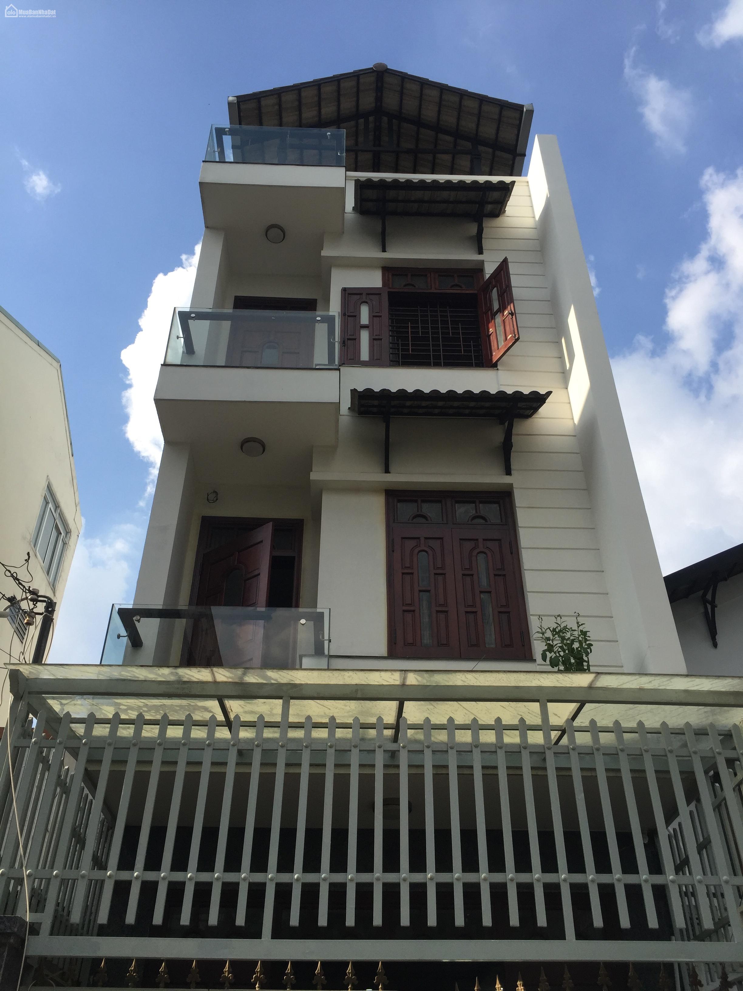 Hiếm! bán nhà phố Thịnh Quang Đống Đa 1tỷ 55, diện tích 28m2, 5tầng,MT 6m,lh 0968181902.