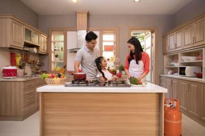 Bán căn hộ siêu đẹp cho cặp vợ chồng trẻ giá rẻ
