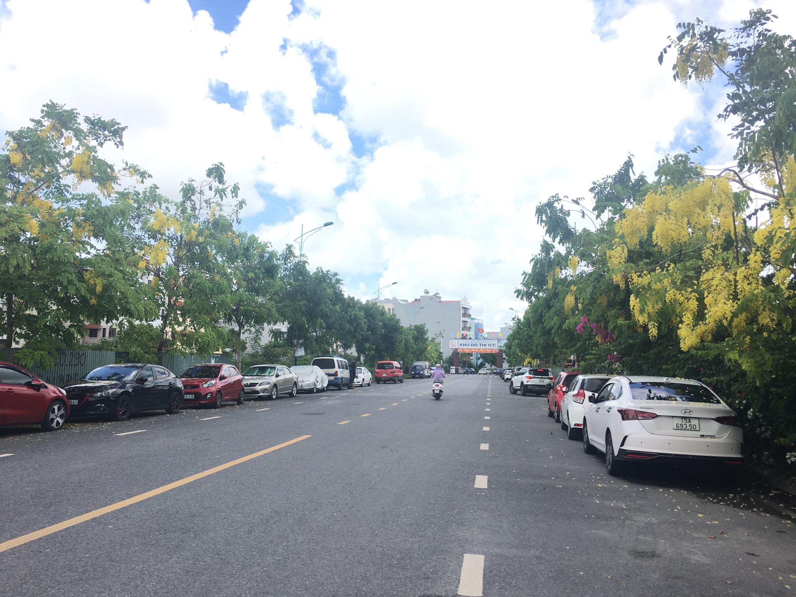 Bán GẤP nhà cấp 4 mặt đường Đình Đông, Lê Chân, Hải Phòng